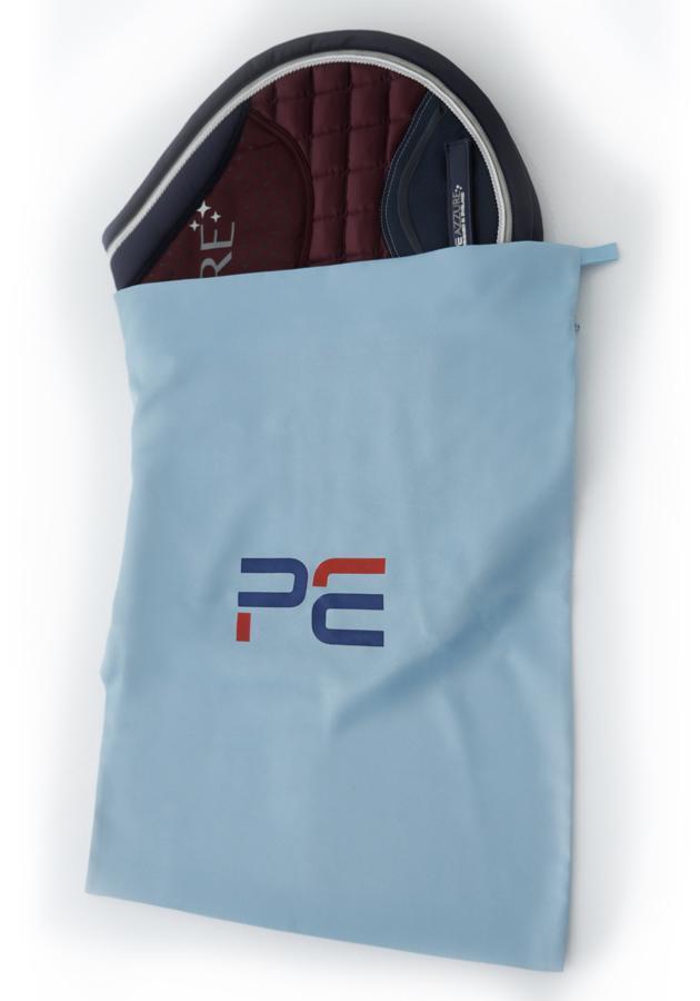 Large Laundry Wash Bag Premier Equine Premier Equine PEI