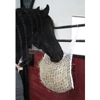 Harry's Horse Slow Feed Hay Net - Large