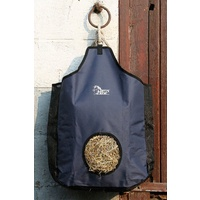 Harry's Horse Hay Bag - Navy