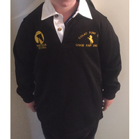 Colac Pony Club Rugby Jumper.