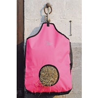 Harry's Horse Hay Bag - Pink