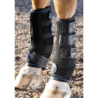 Premier Equine PEI Cold Water Compression Boots.