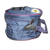 Saddlery Bags & Covers